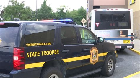 Troopers, DART ask shoppers to help Sussex County students ...