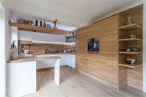 Trouvée sur Bing sur www.woodworksbrighton.co.uk ...