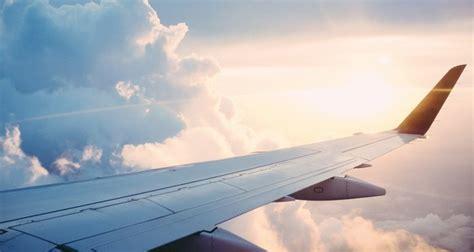 Trouver un vol pas cher pour New York