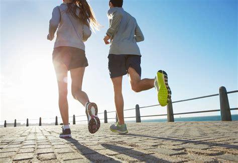 Trčite kao u snovima | Moje trčanje   trcanje.net
