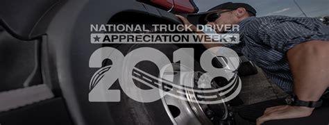 Truck Drivers Wanted at Walmart   $1,500 Referral Bonus ...