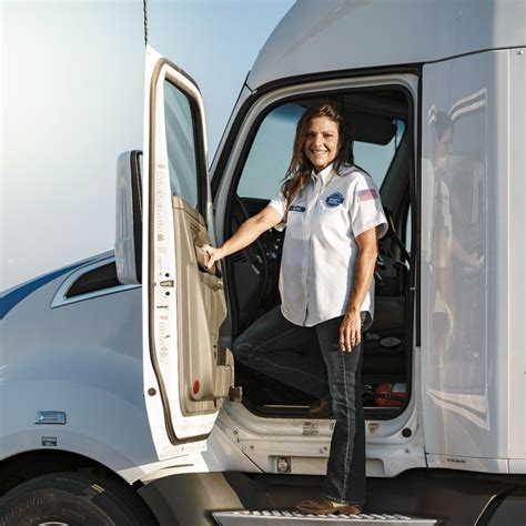 Truck Driving Jobs In Mobile Alabama Home Every Night ...