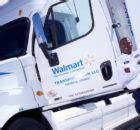 Trucking Companies That Hire Felons   Jobs That Hire Felons
