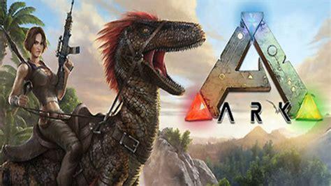 Trucos Ark para PC, Xbox One   Trucos.com