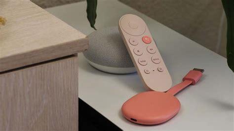 Trucos avanzados del nuevo Chromecast 2020 con Google TV ...