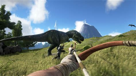 Trucos de Ark para PS4, Xbox One y PC   comandos para ser ...