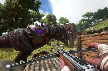 Trucos de Ark Survival Evolved 2019 | PC, PS4 y XBOX ONE ...