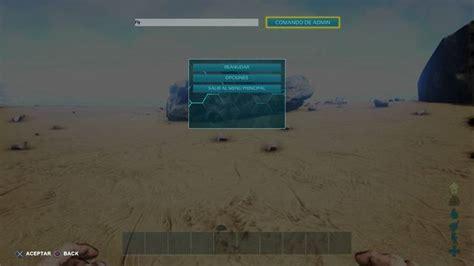 Trucos de ARK: Survival Evolved para PC, PS4 y Xbox One ...