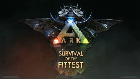 Trucos de ARK: Survival Evolved para PS4 ¡Claves, Secretos ...