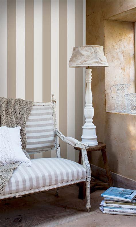 Trucos de decoración: El arte de pintar las paredes para ...