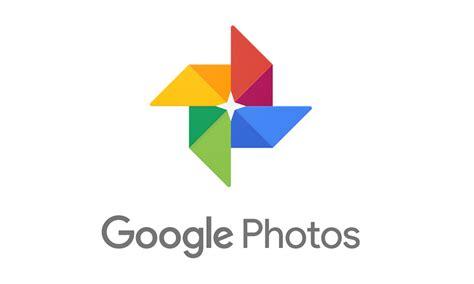 Trucos de Google Photos para almacenar, buscar y compartir ...