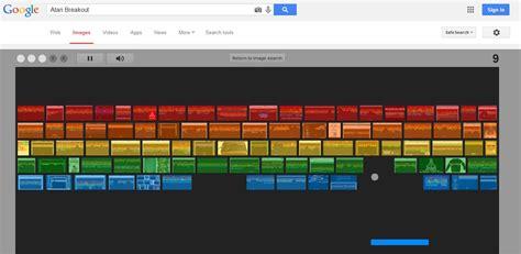Trucos Divertidos para Google [Parte 1]   Internet