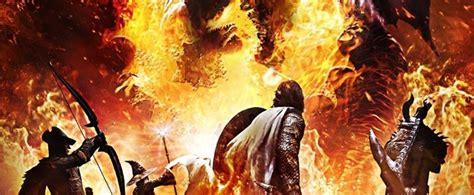 Trucos Dragon s Dogma: Dark Arisen PC pc