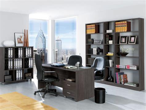 Trucos para decorar oficinas pequeñasBlog de decoración de ...