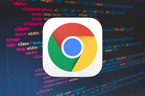 Trucos para Google Chrome para proteger tu privacidad online