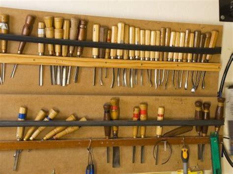 Trucos para organizar las herramientas   Bricolaje