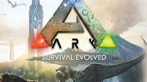 Trucos y comandos para Ark Survival Evolved