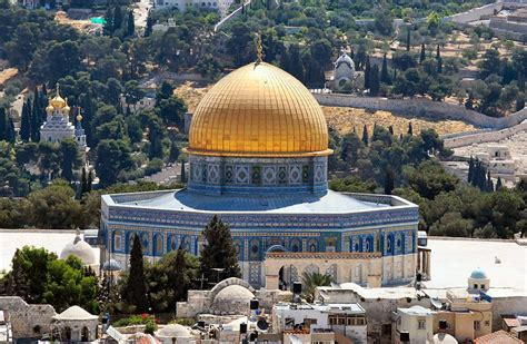 Trump recognizes Jerusalem as capital city of Israel   The ...