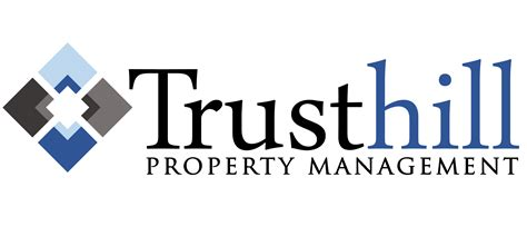 Trust Hill Property Management   Procaccianti Group