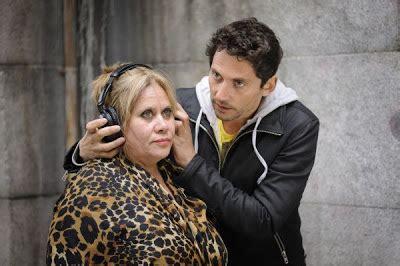 TrustMovies: SCN: CARMINA OR BLOW UP  Paco León s unique ...