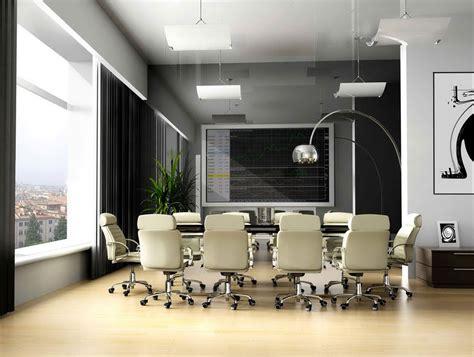 Trying to Make the Unique Office Interior Design   Amaza ...
