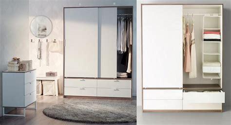 TRYSIL, un dormitorio Ikea muy juvenil, moderno y barato ...