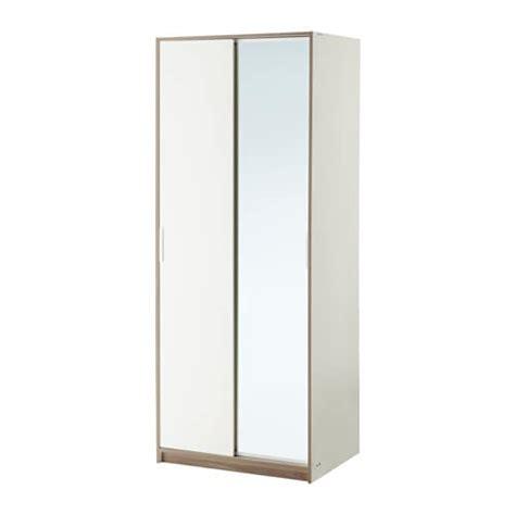 TRYSIL Wardrobe   IKEA
