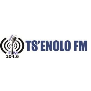 Ts enolo FM 104.6   Escuchar la radio en directo