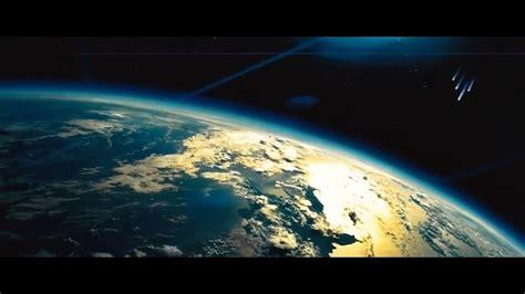 TSA PREMIUM   Trailer en Español  2019    YouTube