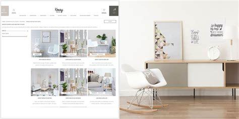 Tu casa decorada en unos clics