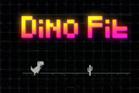 Tú eres el dinosaurio: salta en la vida real para ...