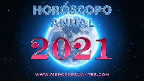 Tu horóscopo para 2021   Predicciones de tu signo para ...