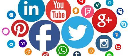 Tu matrimonio con las redes sociales ¡estas son las reglas ...