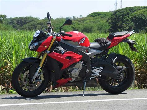Tu moto ideal   La Revista De Motos