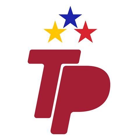 Tu Pago Movil Banco Bicentenario APK Download for Android ...