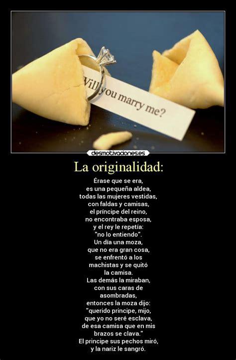 Tu Risa De Pablo Neruda Poema De Amor   Auto Design Tech