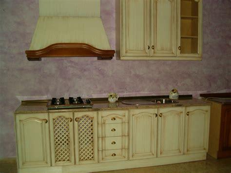 Tu tienda de muebles de confianza en Murcia | Muebles ...