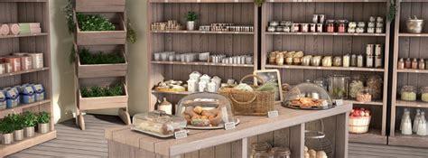 Tu tienda gourmet está en Retif   Blog