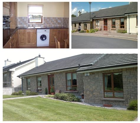 Túath Housing   Vacancies at Castleross Retirement Village ...