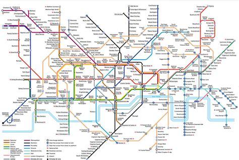 Tube Challenge | Labyrinth