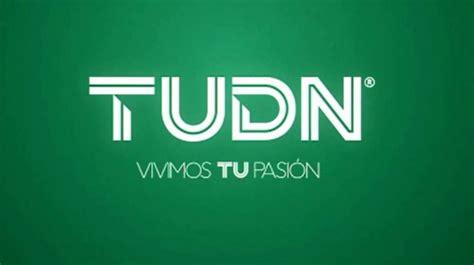 TUDN: Televisa y Univision se unen y lanzan propuesta ...