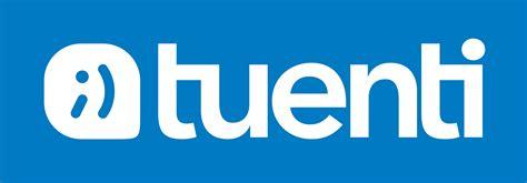 Tuenti, el viaje de la red social española hacia el ...