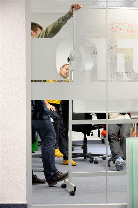Tuenti: fotos de sus oficinas — idealista/news