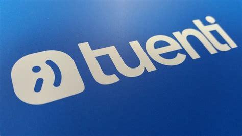Tuenti logo « TecnoInnovador