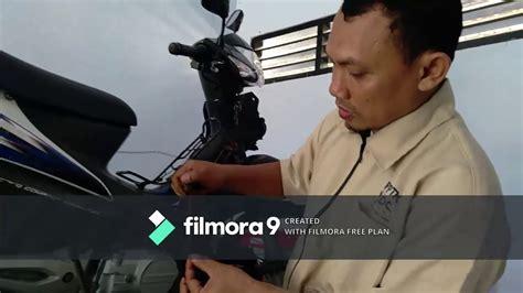 Tugas Praktek engine TBSM C Herman Susilawan _ Diklat ...