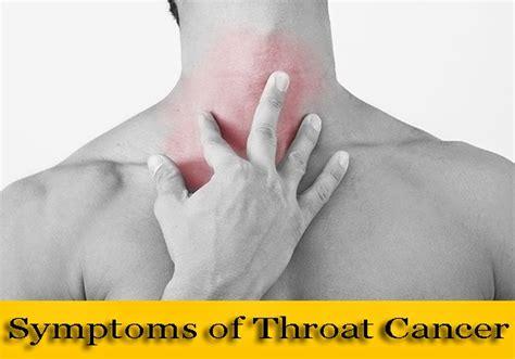 Tumor Symptoms: Back Tumor Symptoms