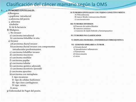 Tumores malignos de_mama