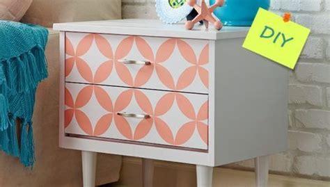 Tunear muebles de Ikea   Decomanitas