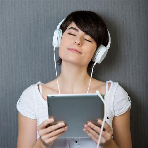 TuneIn Radio rolls out a Premium version of service