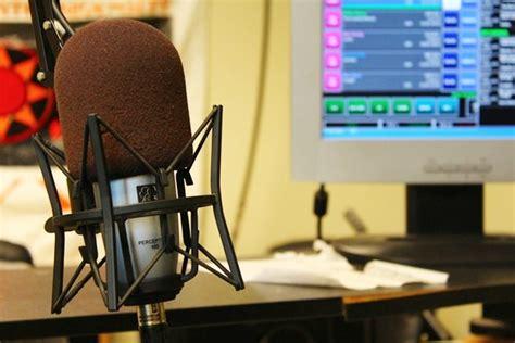 TuneYou, emisoras de radio de todo el mundo en un solo lugar